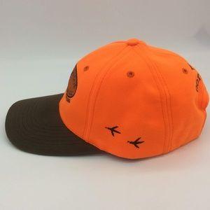 2bd3a7d04aa89a Rooster Ridge Pheasant Club Accessories - Rooster Ridge Pheasant Club  Montana Ball Cap Hat